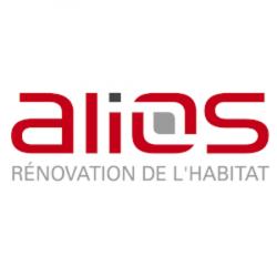 Entreprises tous travaux Alios - 1 -