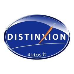 Alliance Auto Avon