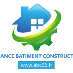 Alliance Batiment Construction Bordeaux
