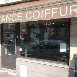 Alliance Coiffure Lille