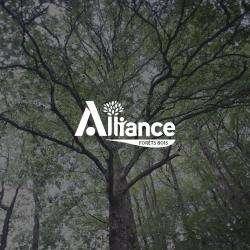 Autre Alliance forêts bois - 1 -