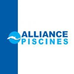 Alliance Piscines Ets Cuisinier Cédric Chevinay