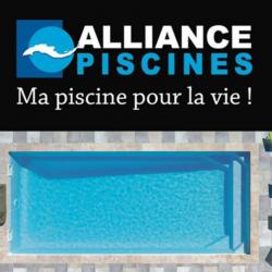 Alliance Piscines La Teste De Buch