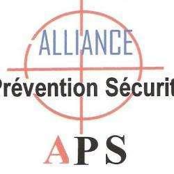 Alliance Prevention Securite Marseille