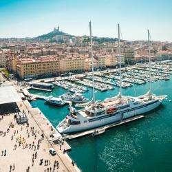 Allianz Assurance Marseille - Jean-francois Bataillard Marseille