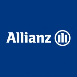 Allianz Doullens