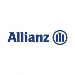 Allianz Pau
