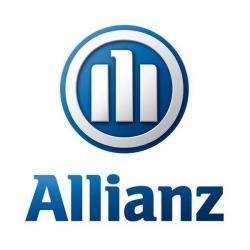 Assurance Allianz Remy Parisseaux - 1 -