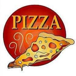 Allo Pizza Saint Saulve