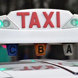 Allo Taxi Coulomb Castelnau Le Lez