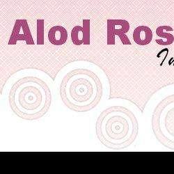 Alod Rose - Institut Beauté