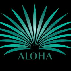 Aloha Hyères