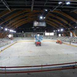 Alp ' Arena Gap