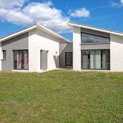 Entreprises tous travaux ALPHA CONSTRUCTIONS HOMEXPO PANAMA - 1 -