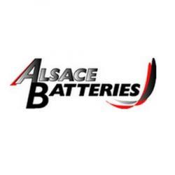Alsace Batteries