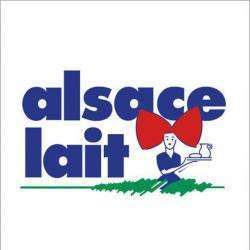 Fromagerie Alsace Lait - 1 -
