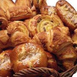 Boulangerie Pâtisserie ALSEDIS - 1 -