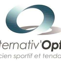 Alternativ'optic Annecy