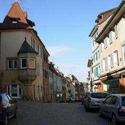 Altkirch Altkirch