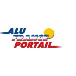 Alu France Portail Guérande