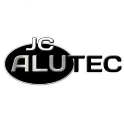 Jc Alutec Porto Vecchio