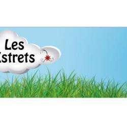 Boulangerie Pâtisserie AMALRIC/BENAZECH Les ESTRETS - 1 -