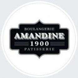 Boulangerie Pâtisserie Amandine 1900 - 1 -