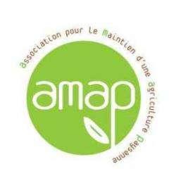 Amap Du Haut-allier