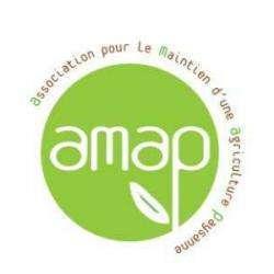 Producteur Amap Melun 4 saisons - 1 -