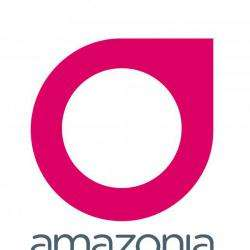 Amazonia Danjoutin