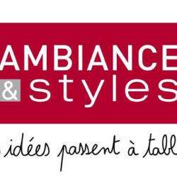 Ambiance Et Styles Les Herbiers