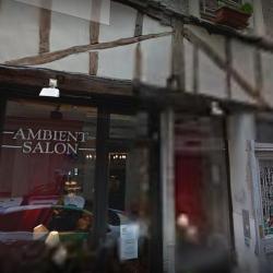 Ambient Salon