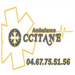 Ambulance Occitane Montpellier