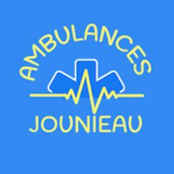 Ambulances Jounieau Le Cateau Cambrésis