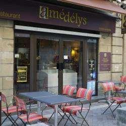 Amedelys Brive La Gaillarde