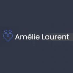 Amélie Laurent Avras Toulouse