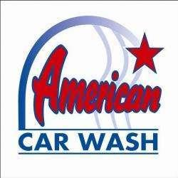 American Car Wash Toulon Toulon