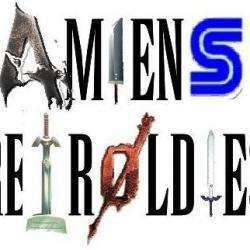 Amiens Retroldies Amiens