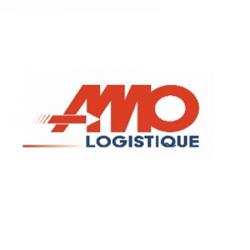 A.m.o. Logistique Saint Martin Sur Le Pré