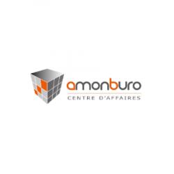 Amonburo Vitrolles