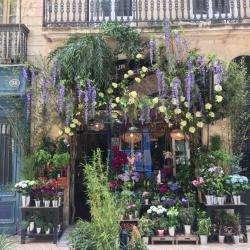Amour De Fleurs Bordeaux