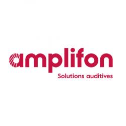 Amplifon Audioprothésiste Blois Blois