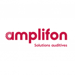 Amplifon Audioprothésiste Flers Zone Commerciale Flers