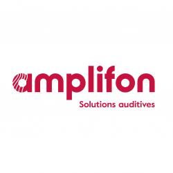 Amplifon Audioprothésiste Lyon Voir Et Entendre Lyon