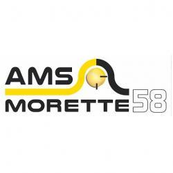 Entreprises tous travaux AMS 58 - 1 -