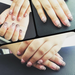 Anaïs Créa'nails