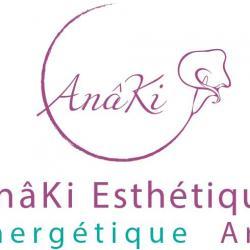 Anâki Esthétique