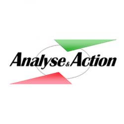 Analyse Et Action - Paris 17ème Paris