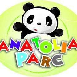 Activité pour enfant ANATOLIA PARC - 1 - Anatolia Parc -