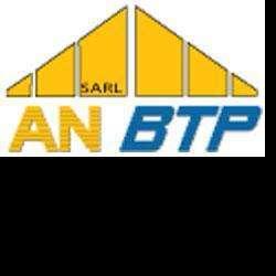 Plombier ANBTP - 1 -